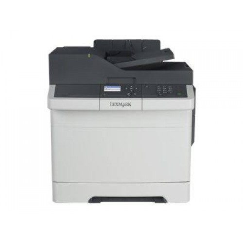 LEXMARK CX310n Multi-Function Printer- P/N: 28C0500