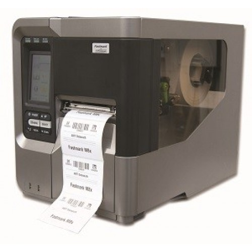 AMT DATASOUTH- Fastmark M8x Series Thermal Printer