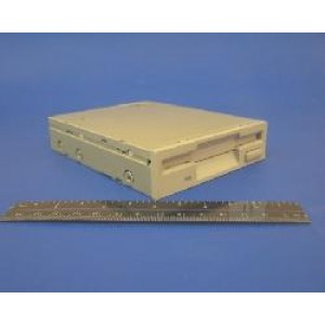 Unimark Mark I Floppy Drive Assembly - PN: 500-2006-000