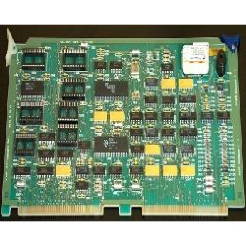TI 885/895e- Application Controller II - PN: 2222880-0001