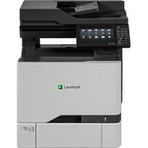 LEXMARK CX725 Series Laser Printer
