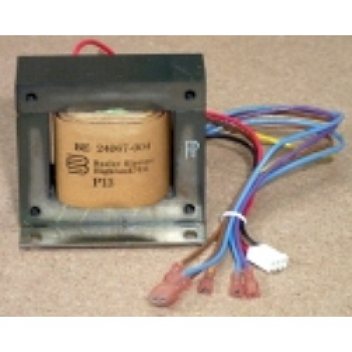 AMT Datasouth Documax A3300 Power Transformer Assembly - PN: 104279