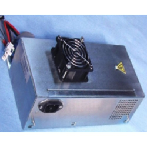 IER 557A&B Thermal Printer Power Supply Block w/ Housing - PN: M94004H
